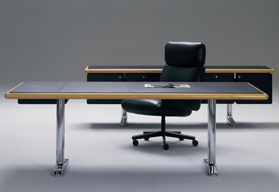 Platner Executive