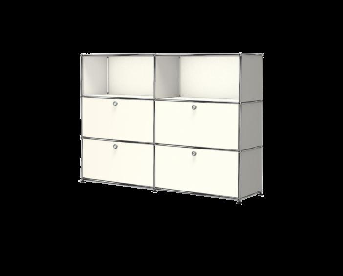 USM Haller storage (G2AF)