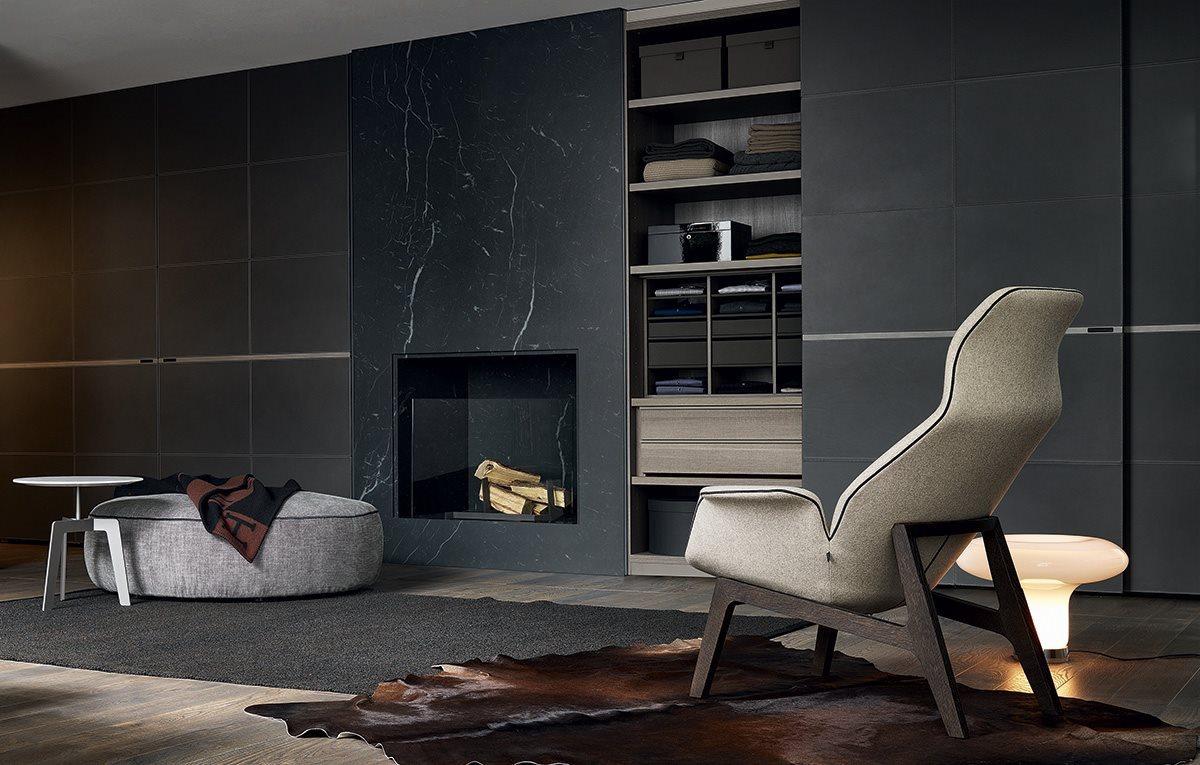 Ventura lounge