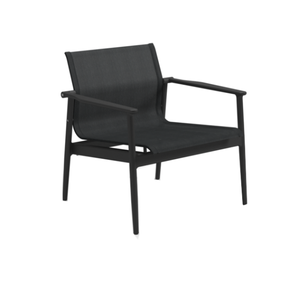 Stacking Lounge Chair