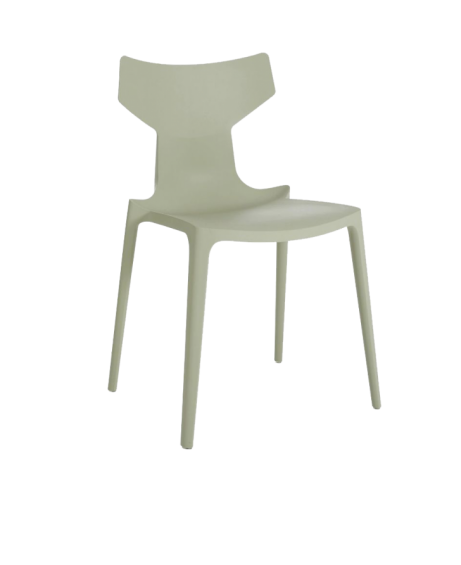 Re-Chair