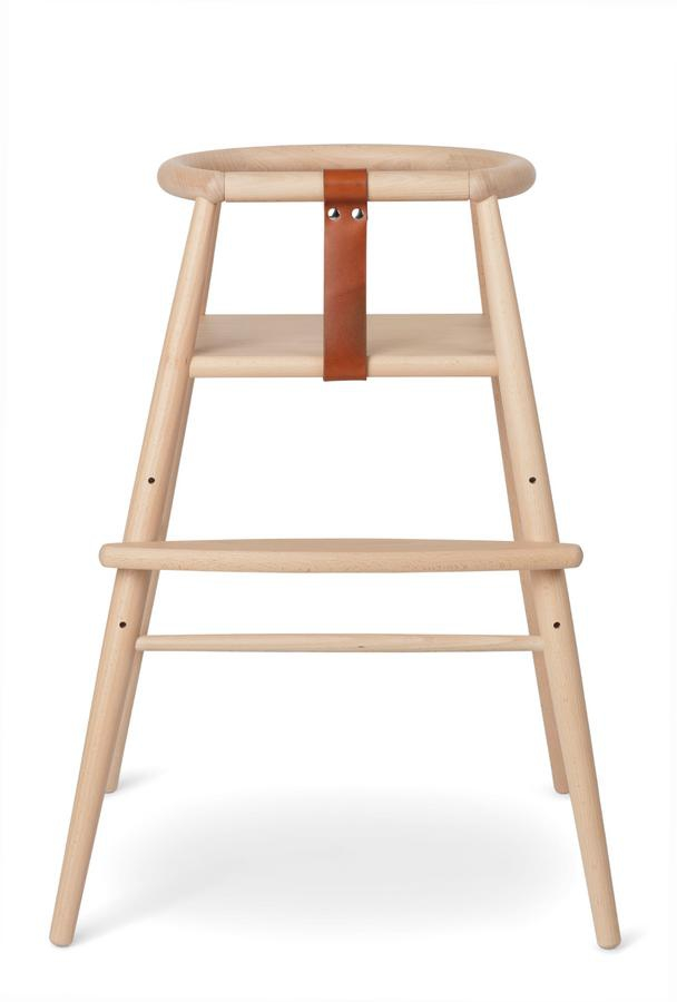 ND54 BABY CHAIR