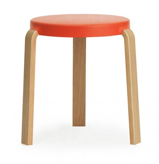aalto stool with 62 on Las Vegas Nuclear Bunker House Girard Henderson also Artek 60 Stool furthermore E60 Krakk Alto likewise 62 besides Kazuaki Kawahara Fruit Toilet Paper.