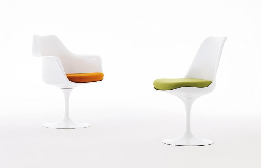 Knoll Eero Saarinen Images Coffee Table