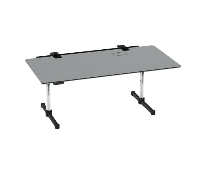Kitos E Table