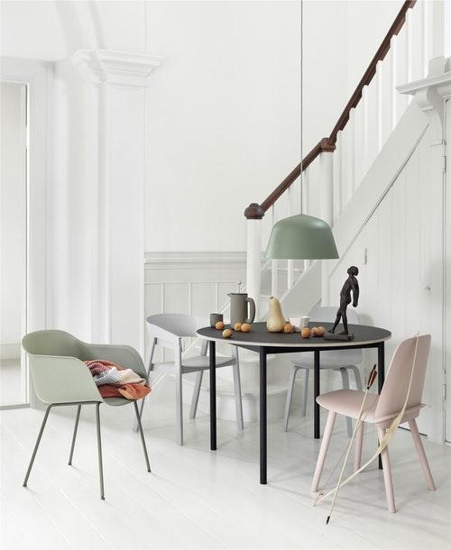Nerd Chair