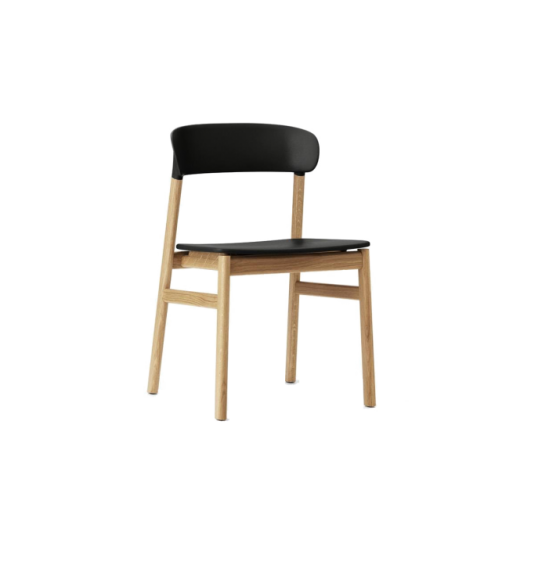 HERIT CHAIR