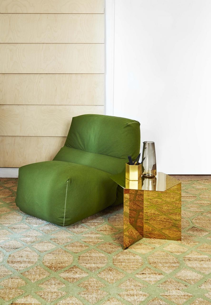 Rodas Green