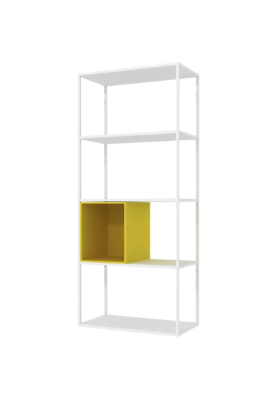 Minima Shelf A