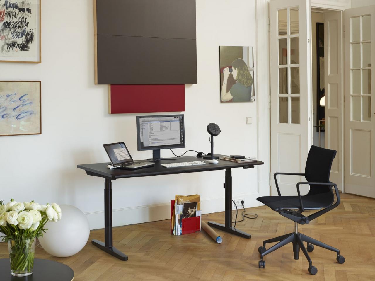 Physix Studio