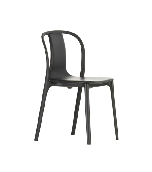 Belleville Chair