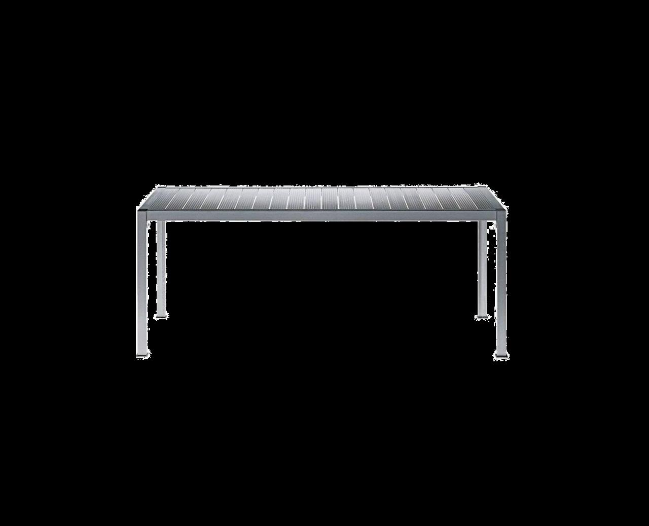 Thali Aluminium