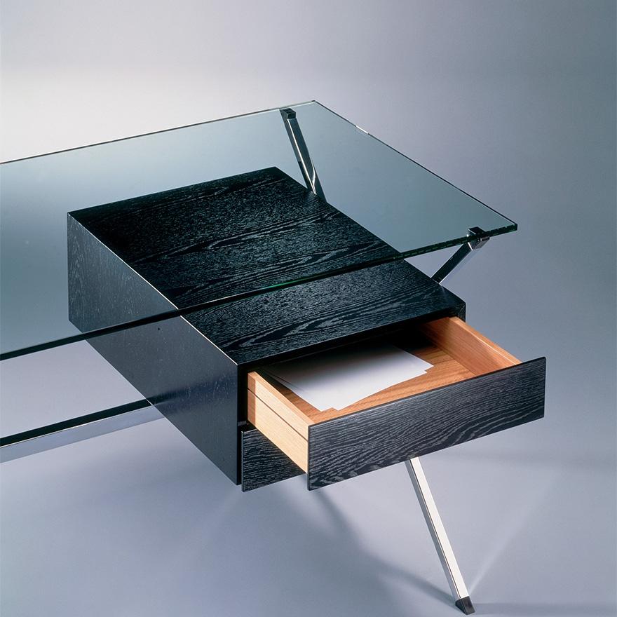 Albini Desk