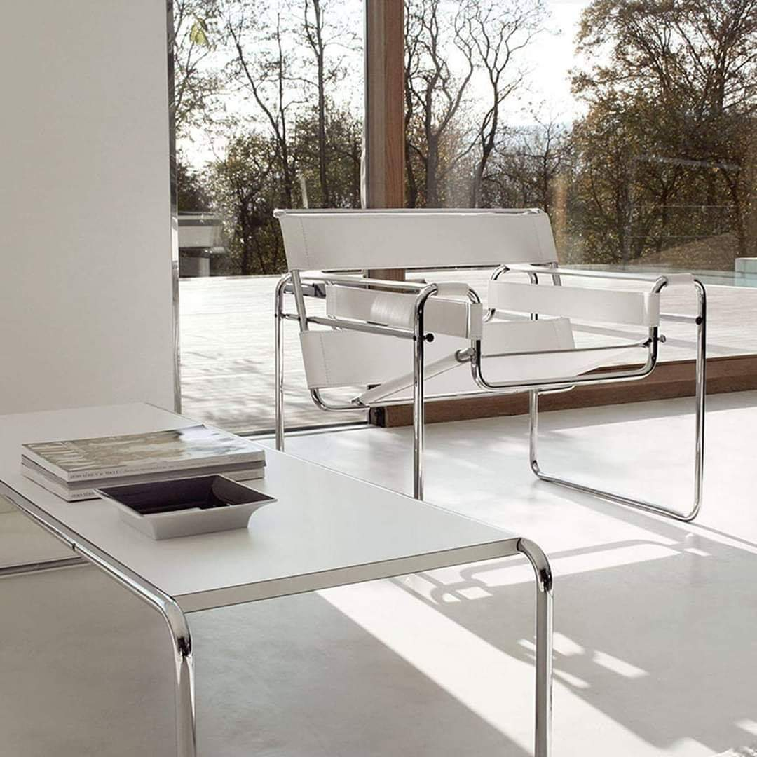 Wassily™ Chair