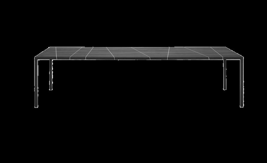 TENSE Intarsia
