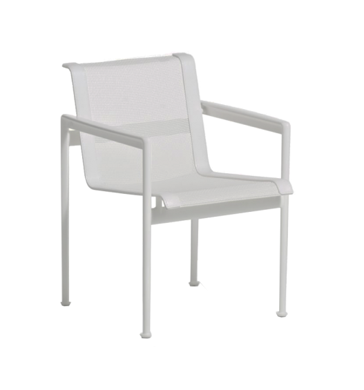 1966 Dining Chair