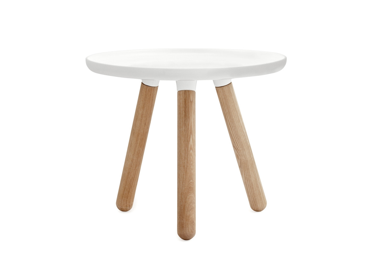 Tablo Small Coffee Table