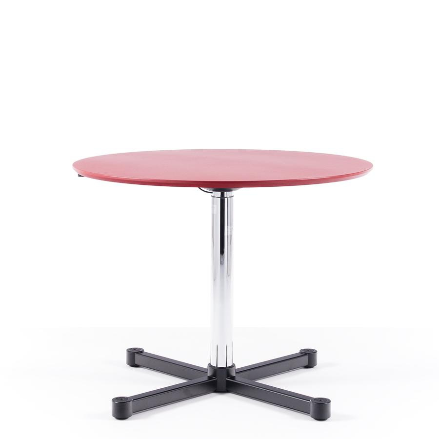 Circular Kitos Table