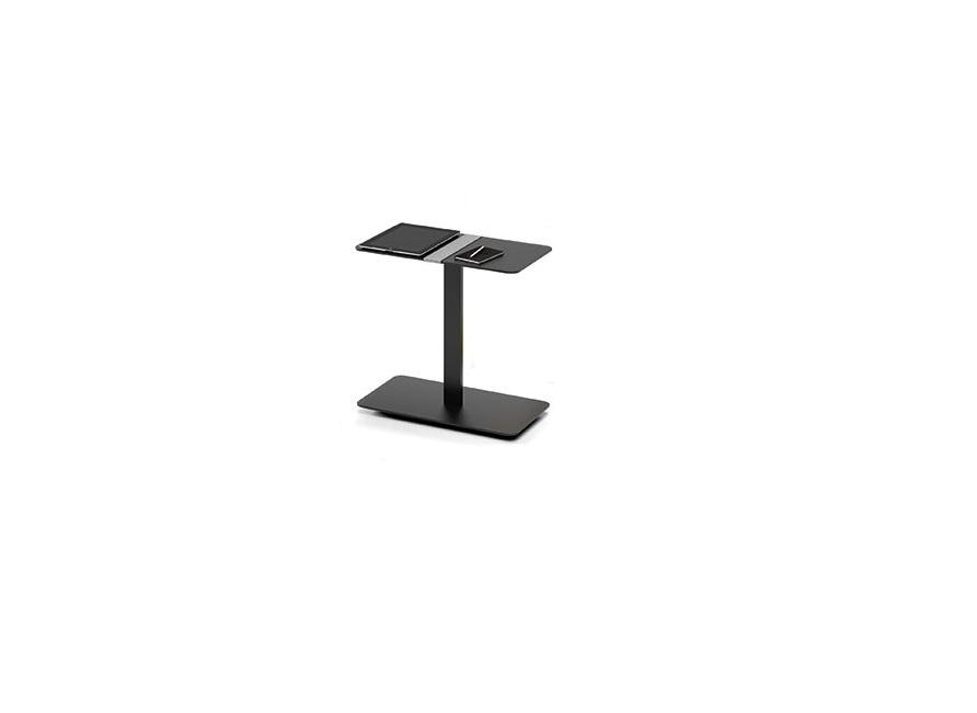 Serra Side Table