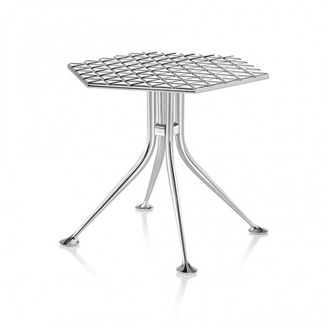 Hexagonal Table