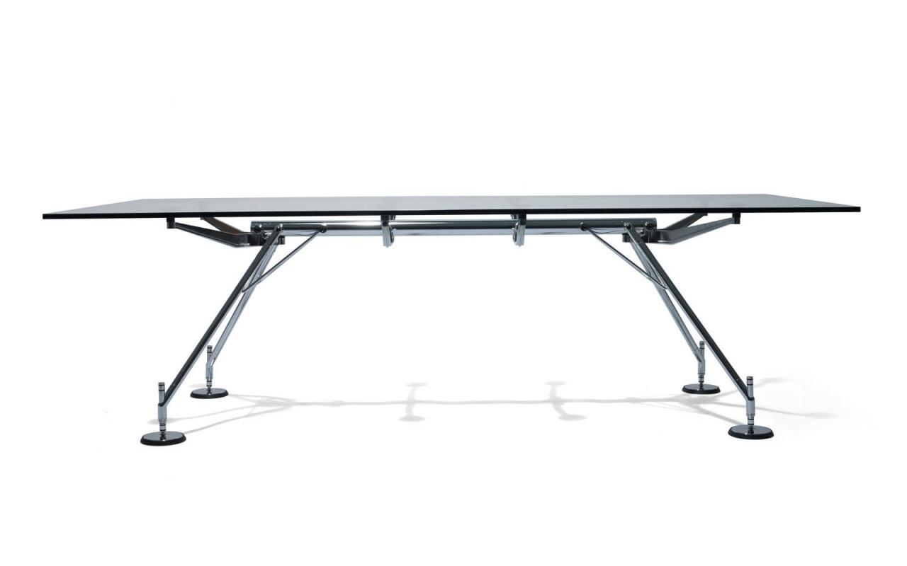 Nomos Table