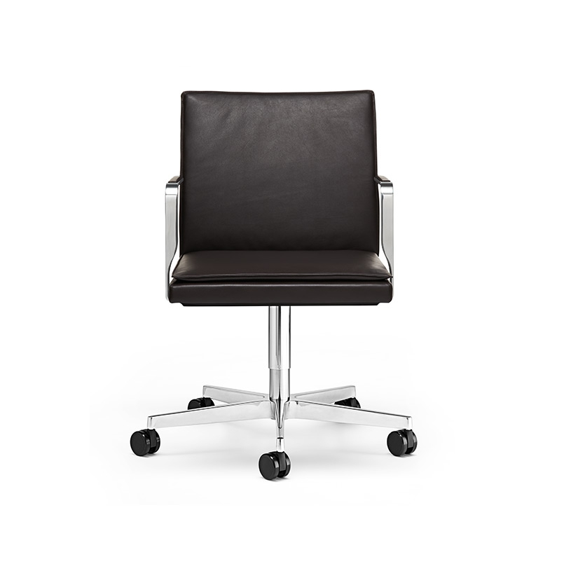 George Swivel Chair