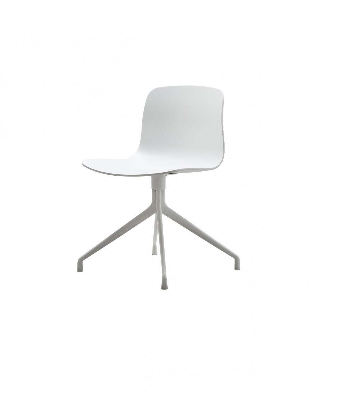 Form Chair Swivel
