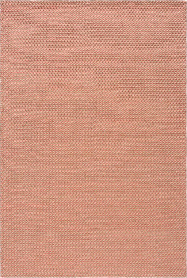 RAW. pink