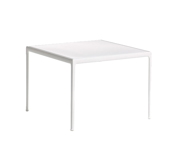 1966 Dining Table