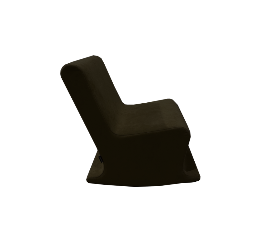 Mini Dada rocking chair
