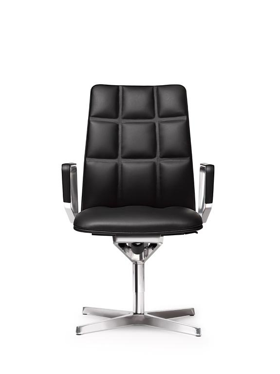 Leadchair Executive