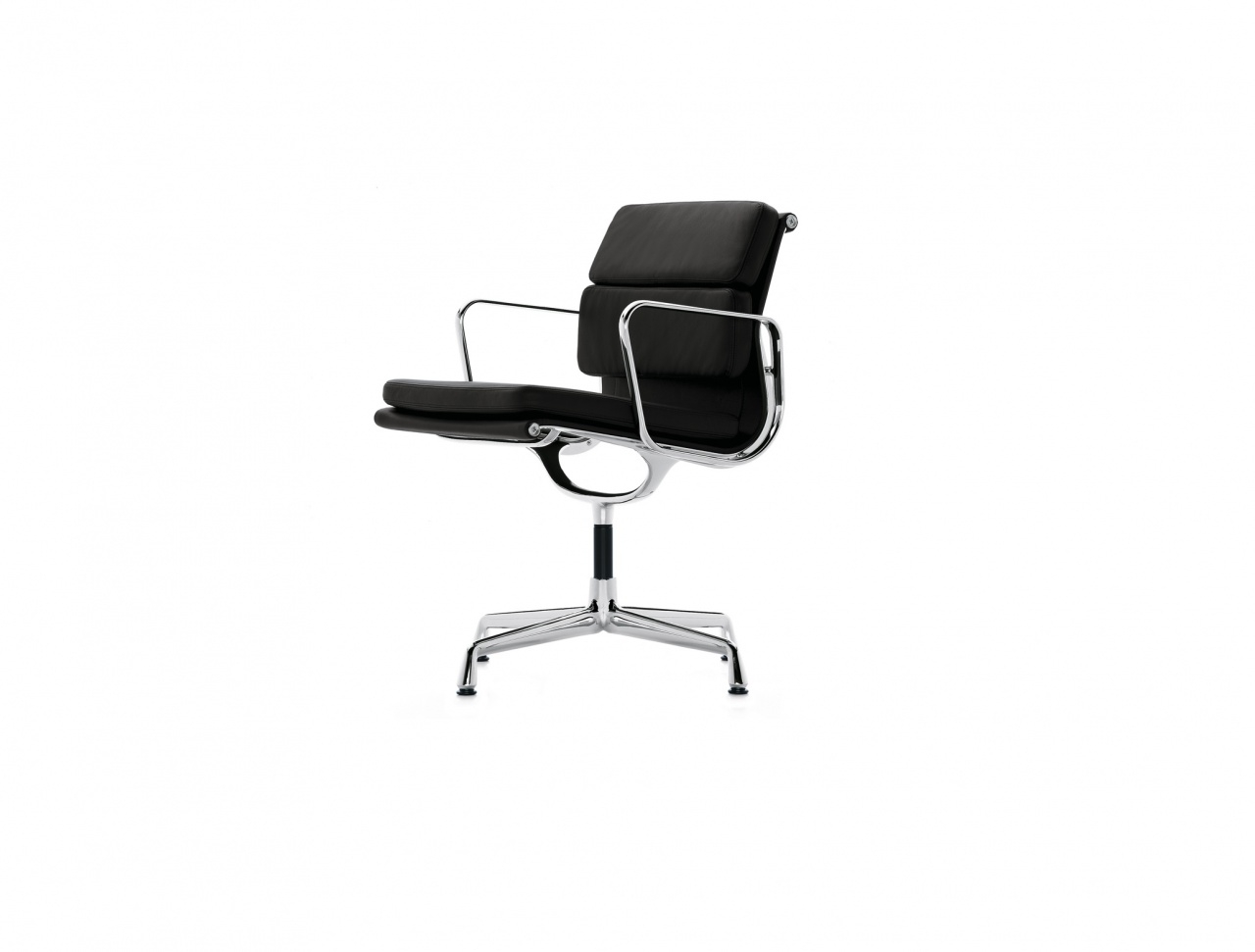 Soft Pad Chair EA 208