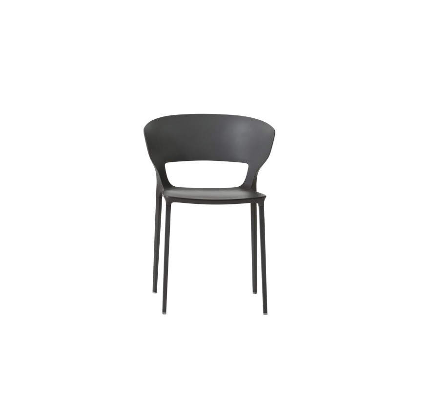 Koki Chair