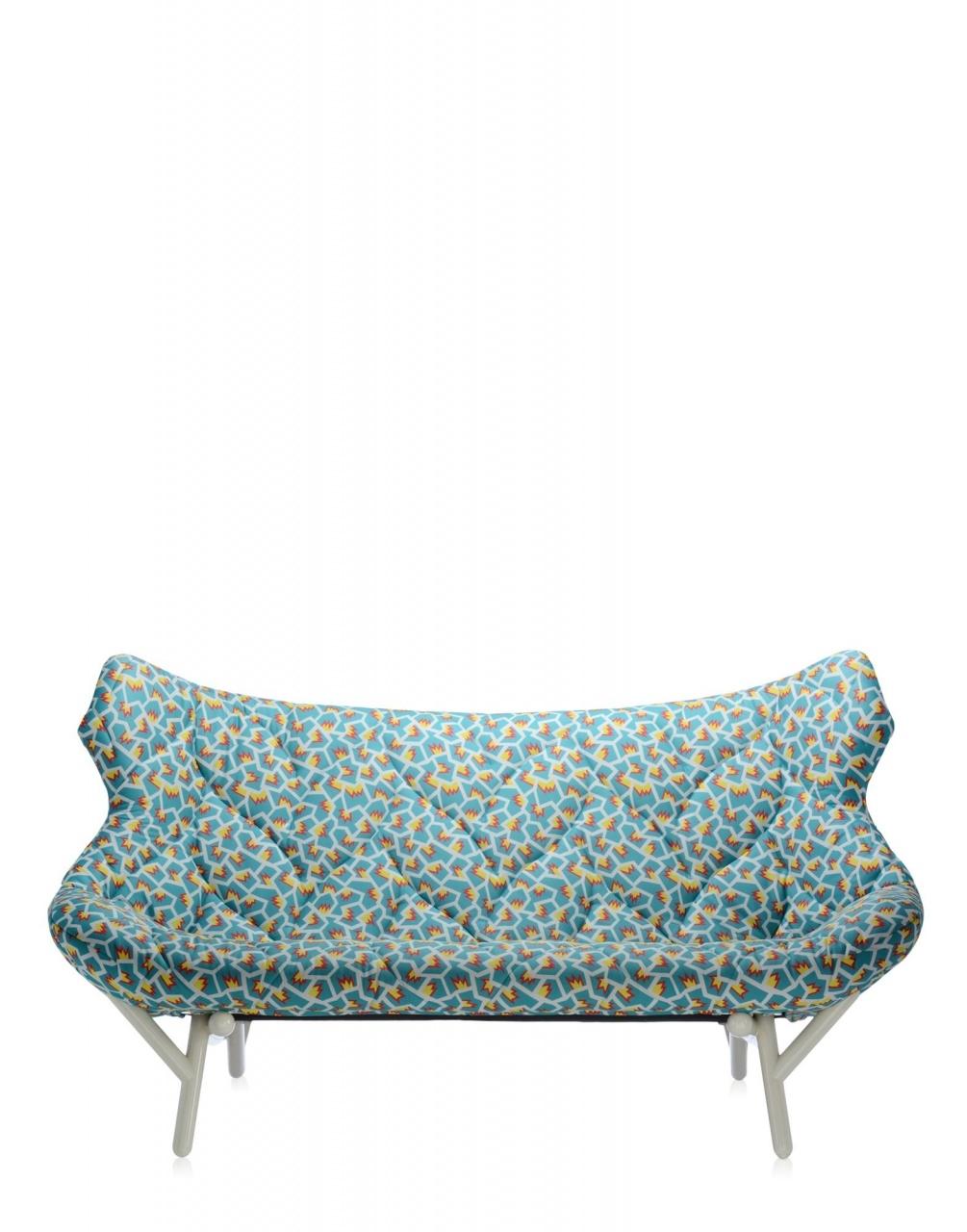 Foliage Sofa