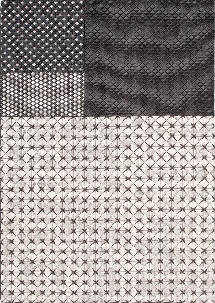 SILAI. Grey